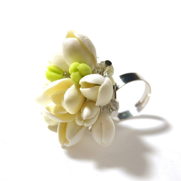 Snowdrop Jewellery | Oriflowers